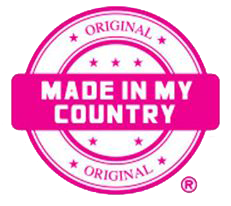 MadeinMyCountry Madein Greece and Cyprus